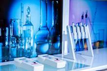 Лабораторная по биологии, физике